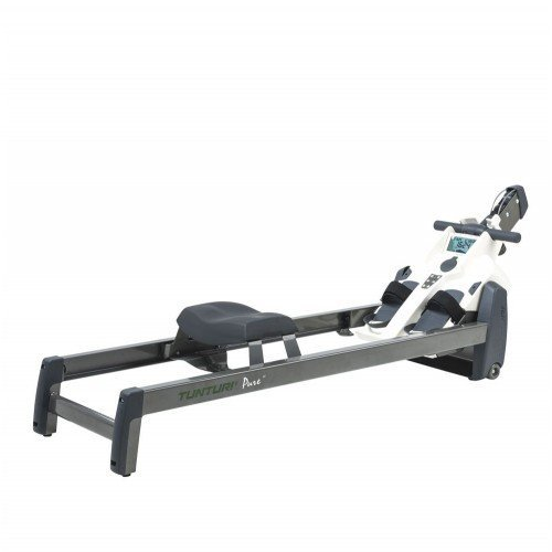 Tunturi Pure Row 3.1 Roeitrainer