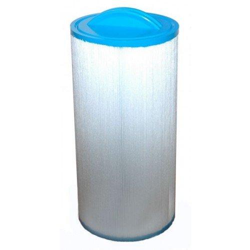 Spa filter SC779