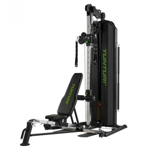 Tunturi Pure Strenght Home Gym kopen? Bestel online!