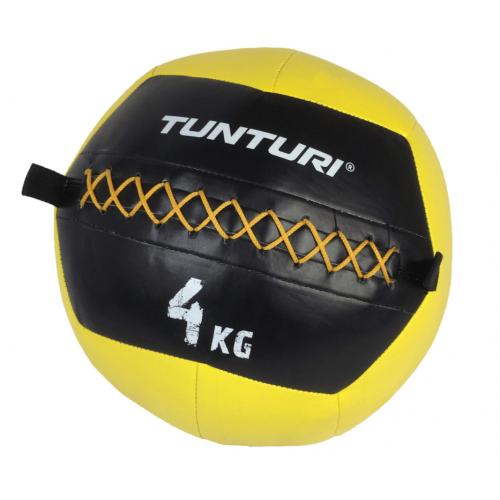 Tunturi Wall Balls | 4 kg