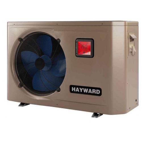 Hayward EnergyLine Pro warmtepomp tot 40m3 (5,9kW)