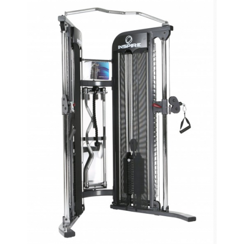 Finnlo Maximum Inspire FT1 Functional Trainer