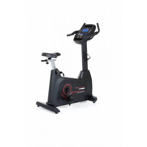Finnlo Maximum Hometrainer Ergometer