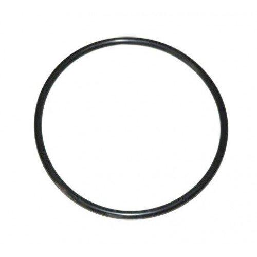 Starline Ionisator O-Ring