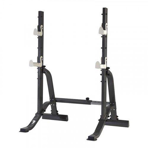 Tunturi Pure Rack Strength Squat Rek
