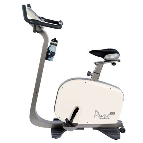 Tunturi Hometrainer Pure bike 10.0
