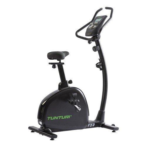 Tunturi Pure Bike 6.1 Hometrainer