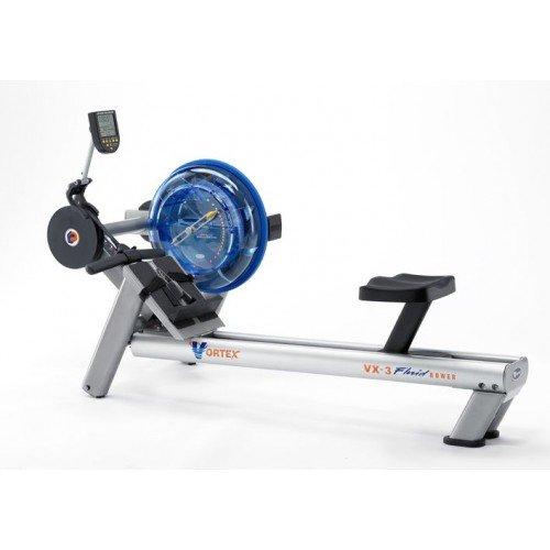 First Degree Fitness Roeitrainer Vortex Rower VX-3