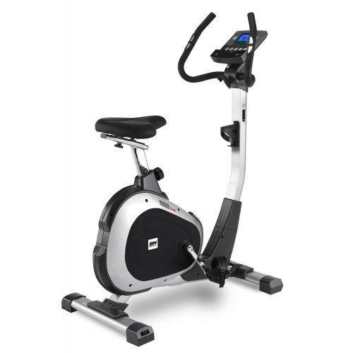 BH Fitness Artic DUAL hometrainer
