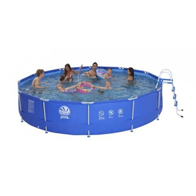 jilong sirocco opzet zwembad 360x76 kopen bestel online On opzet zwembad