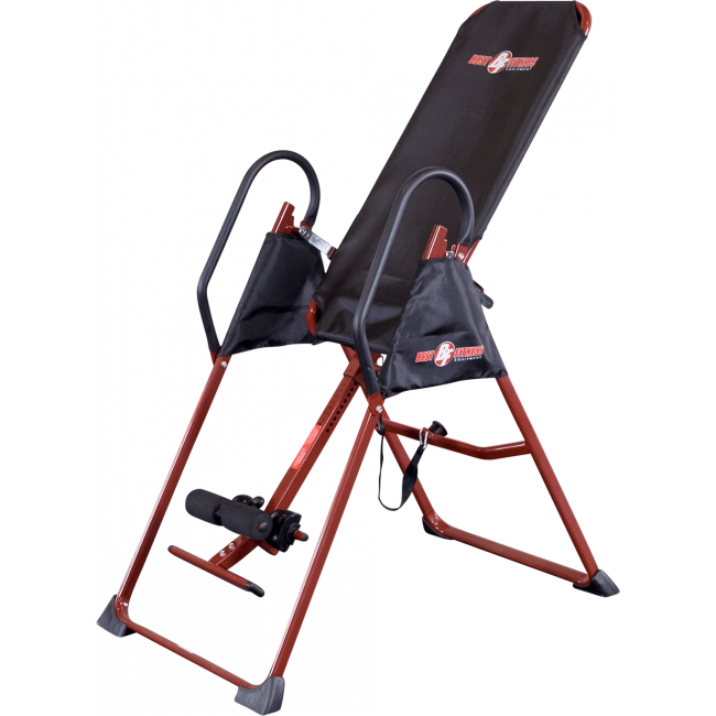 360313565 Body-Solid Inversion Table kopen  - Rhodos-shop.nl