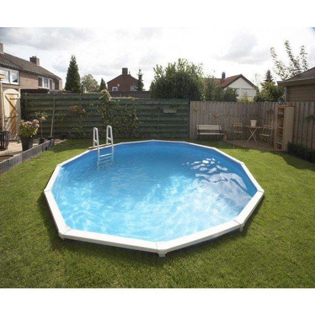 interline zwembad century 360 cm kopen rhodos