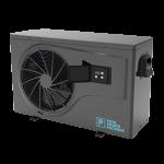 RWP Energy Eco 11 Full Inverter warmtepomp - 10,9 kW