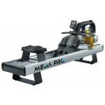 First Degree Mega Pro XL roeitrainer