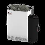 Sawo Saunakachel Oven Mini 3,6 kw Incl. Besturing