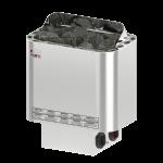 Sawo Nordex Next saunakachel 4,5 kW (ingebouwde besturing)