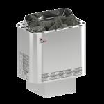 Sawo Nordex Next saunakachel 6 kW (externe besturing)