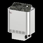 Sawo Nordex Next saunakachel 8 kW (ingebouwde besturing)