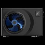 Aquaforte 70SP Full Inverter warmtepomp - 7,2 kW