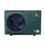 Garden Pac zwembad warmtepomp - 5,0 kW