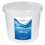 Aqua Easy chloortabletten
