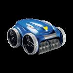 Zodiac RV 5400 Vortex PRO 4WD Zwembad Robotreiniger