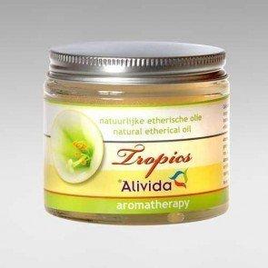 Aromatherapie Tropics 100 ml