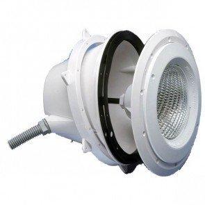 Hayward ABS Onderwaterverlichting voor Liner/Beton