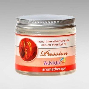 Aromatherapie Passion 100 ml