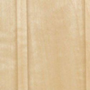 Saunaschroten Espen, 210 cm