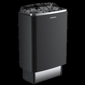 Sentiotec 145E saunakachel 4,5 kW (externe besturing)