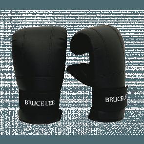 Bruce Lee Bokszakhandschoen