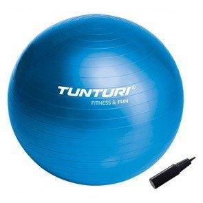 Tunturi Gymbal 75 cm