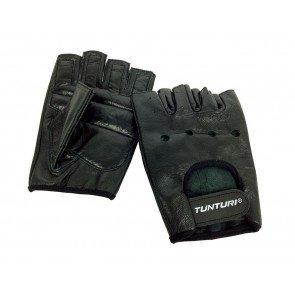 Tunturi Fitness Handschoenen FIT Sport