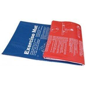 Tunturi PVC Aerobic /  Fitnessmat
