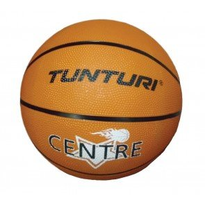 Tunturi Basketball