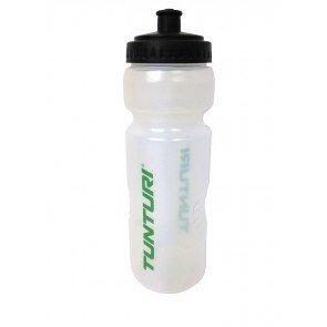 Tunturi Sport Bidon 800 ml