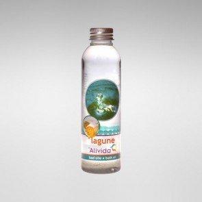 Badolie Lagune 150 ml