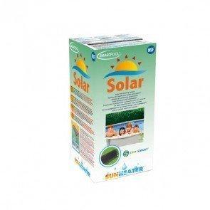 Zwembad Solar Verwarming Smartpool