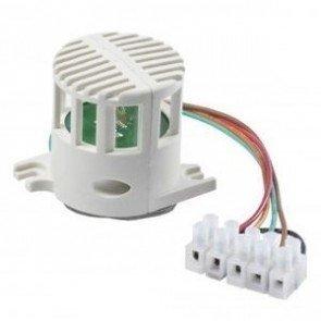Sentiotec Ondal FTS2 luchtvochtigheidssensor