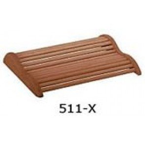 Sauna hoofdsteun, SALE