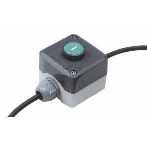 Astral Lumiplus RGB ECO drukknop