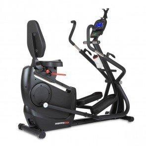 Inspire Cardio Strider CS3.1 BT