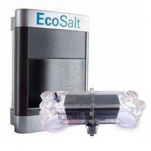 Davey Zoutelektrolyse EcoSalt tot 130m³