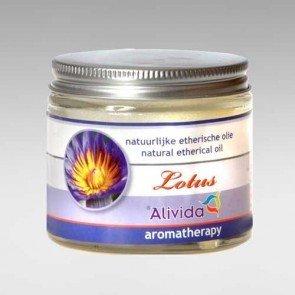 Aromatherapie Lotus 100 ml