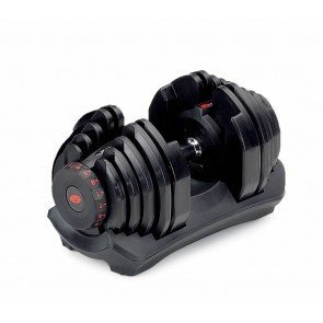 BowFlex 1090i SelectTech dumbbell 41 kg (1 stuk)