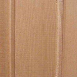Saunaschroten Hemlock, 240 cm