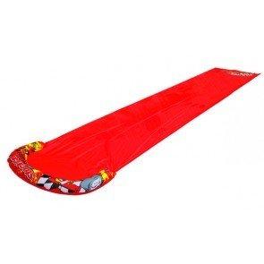 Jilong Waterglijbaan Single 5 meter