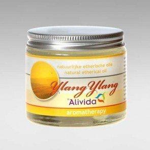 Aromatherapie Ylang-ylang 100 ml