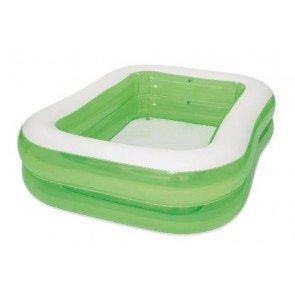 Familiebad Bestway -  swim n' slime
